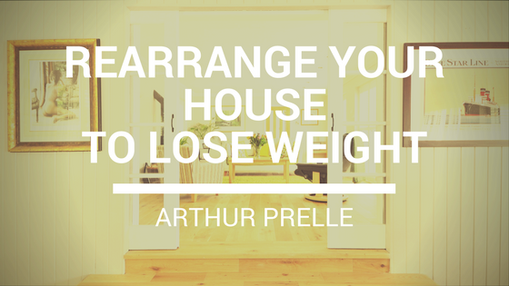 arthur_prelle_lose_weight